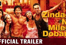 Zindagi Na Milegi Dobara Full Movie Download