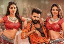 iSmart Shankar Full Movie Download Filmywap