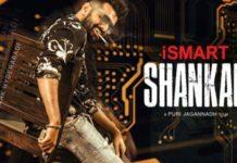 iSmart Shankar Full Movie Download Pagalworld