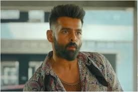 iSmart Shankar Full Movie Download Tamilrockers