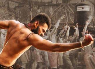 iSmart Shankar Full Movie Tamilrockers