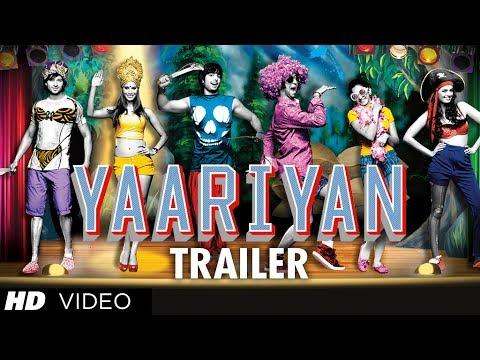 yaariyan Full Movie Download