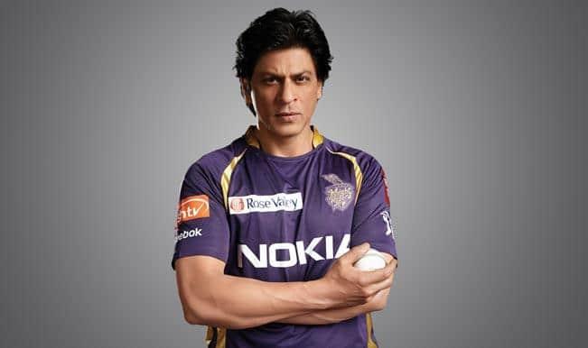 Cricket Celebrities