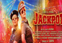 Jackpot Full Movie Download Openload