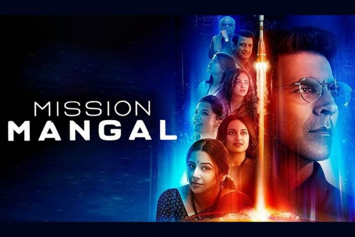 Mission Mangal Full Movie Download Pagalworld