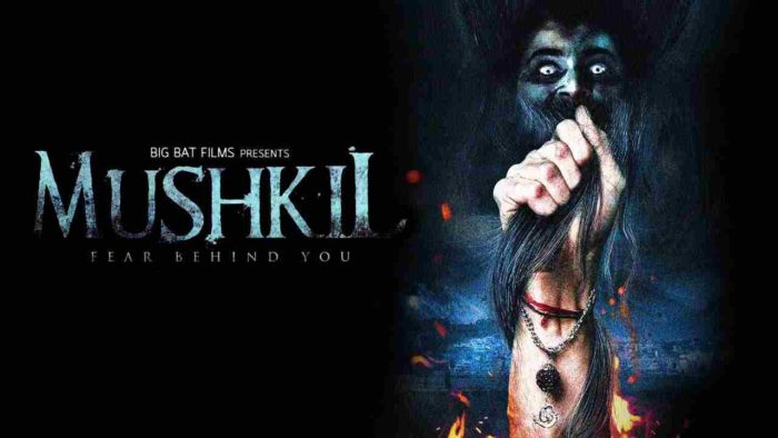 Mushkil Full Movie Download
