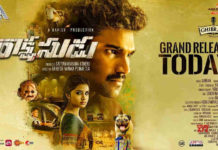 Rakshasudu Full Movie Download Movierulz