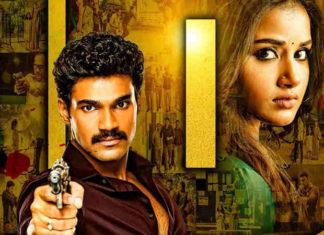 Rakshasudu Full Movie Download uTorrent