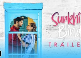 Surkhi Bindi box office collection 1