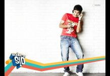 Wake Up Sid Full Movie Download