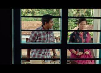 Aadya Rathri Full Movie