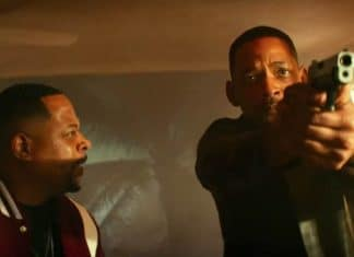 Bad Boys Full Movie