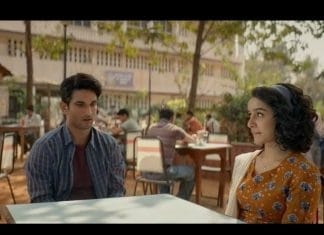 Chhichhore Full Movie Khatrimaza