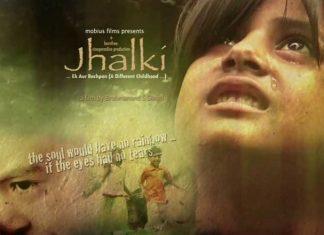 Jhalki Full Movie