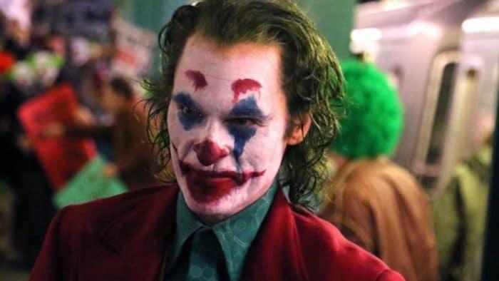 Joker Full Movie