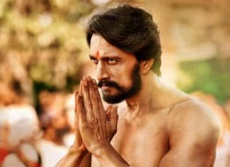 Pailwaan Full Movie Download Tamilrockers