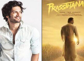 Prassthanam Full Movie Download Movierulz (2)