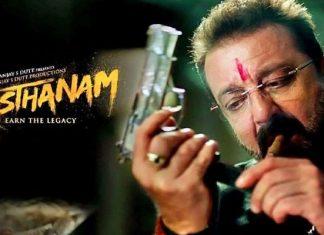 Prasthanam Full Movie Download Tamilrockers