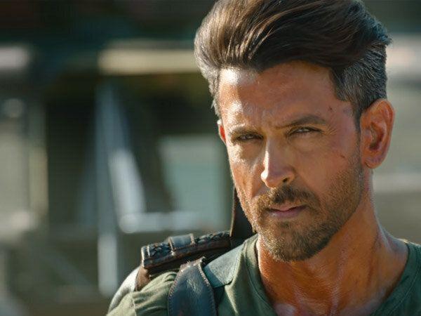 War Full Movie Download Tamilrockers