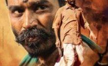 Padmavati Full Movie Download Hd Watch Padmavati Full Movie Online