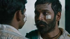 Asuran 2019 Blockbuster Tamil Movie
