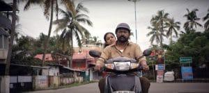 Helen Malayalam Movie Review & Box-office