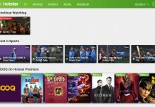 How to Stream Hotstar Content When Traveling Abroad