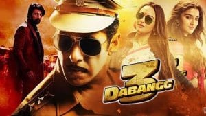 Dabangg 3 Box Office Collections