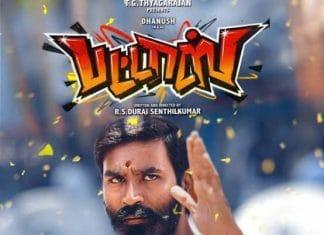 Pattas 2020 Tamil Movie
