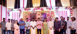Thalapathy64 Official Title Revealed!