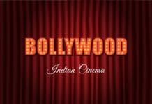 Hindi Cinema History of Development