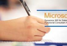 Study Hacks to Prepare for Microsoft 98-349 Test