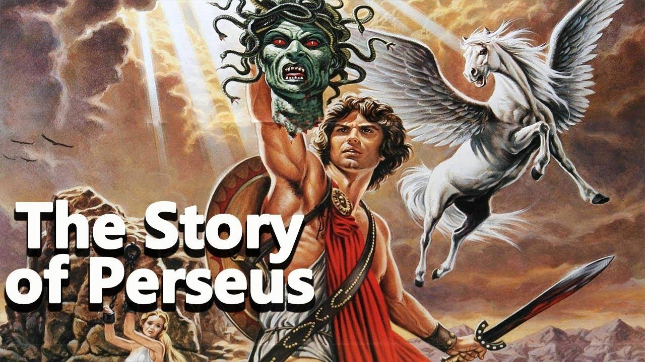 A Greek Hero