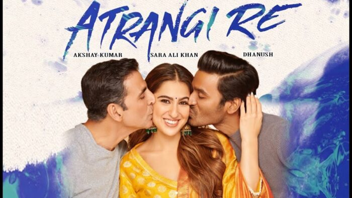 Bollywood Movie News
