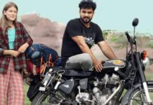 Kilometers and Kilometers Full Movie Download