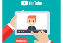 Tips to boost your videos presence on YouTube