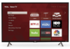 Watch Live Streaming Channels Without Cable