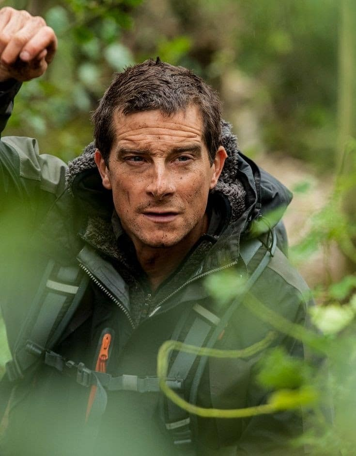 Animals on the Loose: A You vs Wild Full Movie Download