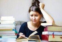 Effective Ways to Concentrate When Studying