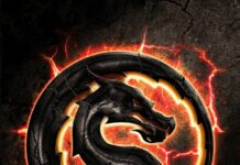 Mortal Kombat Full Movie Download