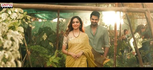 Varudu Kavalenu Full Movie Download
