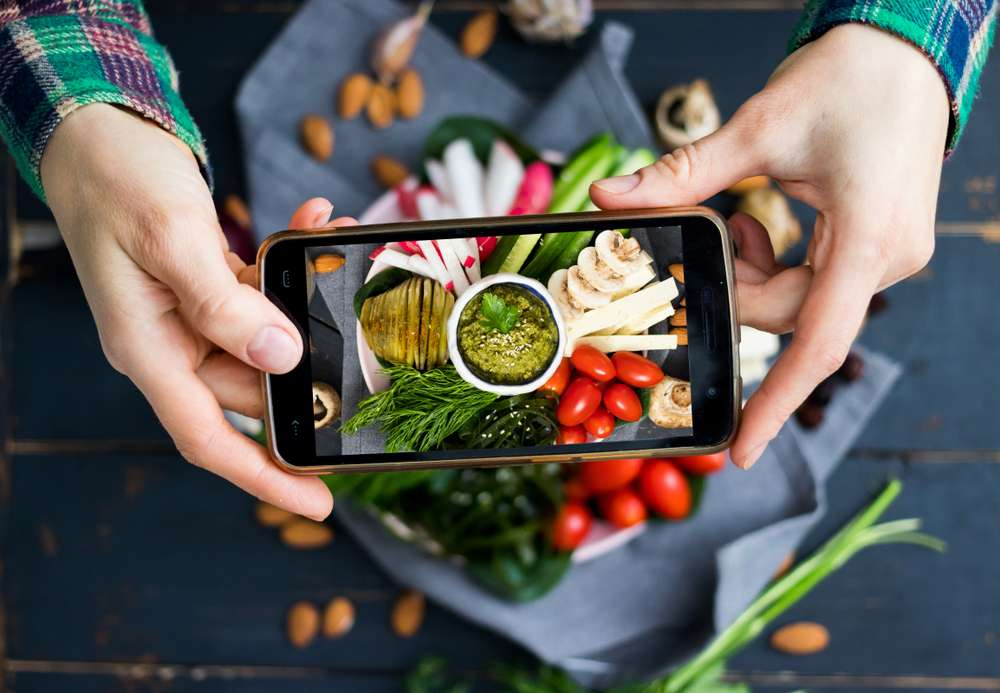 How You Can Use Instagram As A Healthcare Marketing Tool