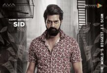 Mosagallu Full Movie Leaked by Tamilrockers