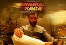 Mumbai Saga Full Movie Download