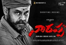 Naarappa Full Movie Download