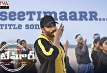 Seetimaarr Full Movie Download