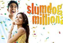 Slumdog Millionaire Review