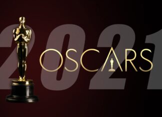 Oscars 2021: Everything You Need to Know Before the Awards