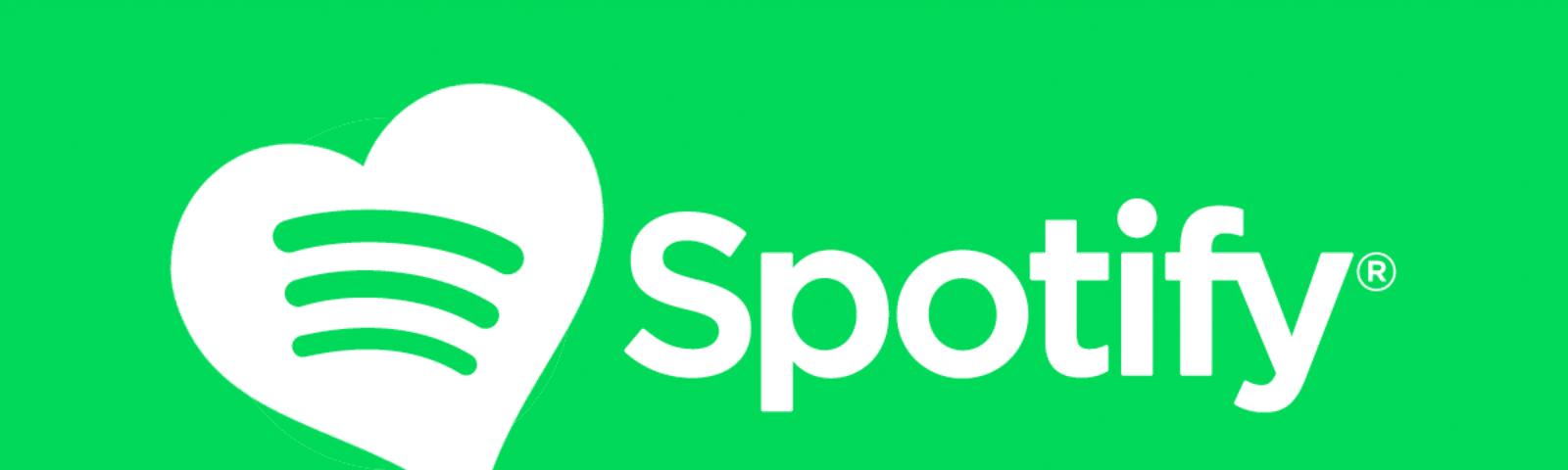 Presenting the Five Solid Reason To Purchase Spotify Plays