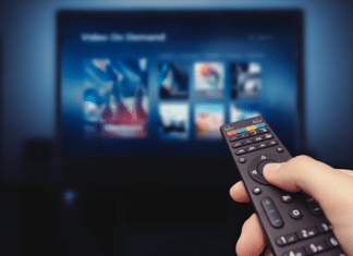 6 Best Free Streaming Service